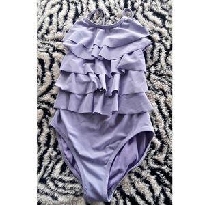 Gap girls swimwear